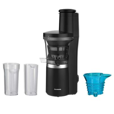 Panasonic MJ-L700KXE Slow Juicer