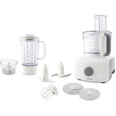 Kenwood Fdp643wh Food Processor