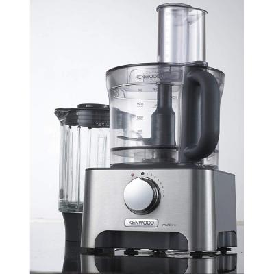 Miglior Food Processor
