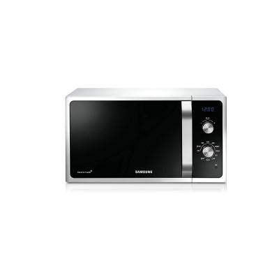 Samsung MG23F301ECW Forno a Microonde