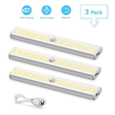3 PACK Luce