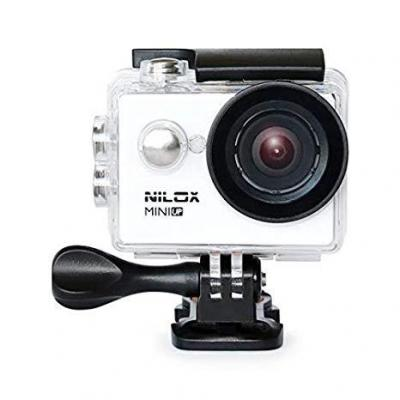 Nilox Mini Up Action Cam