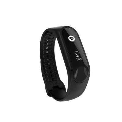 TomTom Touch Braccialetto Fitness
